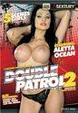 Double Patrol 2