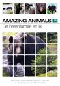 BBC Earth - Amazing Animals: De berenfamilie en ik