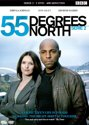 55 Degrees North - Seizoen 2