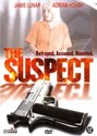 Speelfilm - Suspect