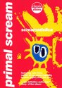 Primal Scream - Classic Album Screamadelica (Dvd+Cd)