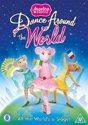 Angelina Ballerina - Dance Around The World