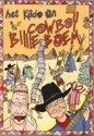 Het kado van Cowboy Billie Boem DVD