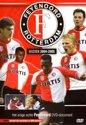 Feyenoord Seizoen 2004 2005