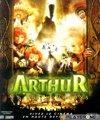 Blu Ray - Arthur et les Minimoys : Blu Ray