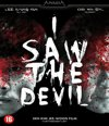 I Saw The Devil (Blu-Ray)