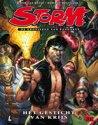 Stripboeken van de Storm serie