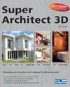 Easy Computing Super Architect 3d Zilver Nexgen - Nederlands