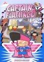 Captain Flamingo 1
