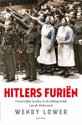 Hitlers furien