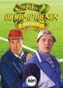 FC De Kampioenen - Seizoen 3 & 4