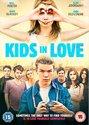Kids In Love [DVD] (import)