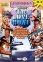 Love Boat 3 - Artiestenparade Presenteert