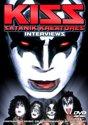 Satanik Kreatures: Interv