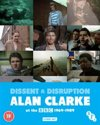 Dissent & Disruption: Alan Clarke At The Bbc 1969-1989