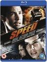 Speed 1-2