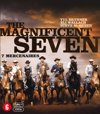 MAGNIFICENT SEVEN THE