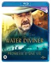 The Water Diviner (Blu-ray)