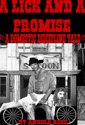 A Lick And A Promise (A Domestic Discipline Tale)