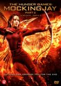 The Hunger Games - Mockingjay (Part 2)