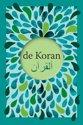 Nederlandstalige Korans en islamitische heilige teksten
