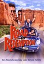Dvd road to redemption bgsf4