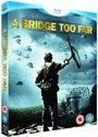 Movie - A Bridge Too Far