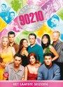 Beverly Hills 90210 S10 (D)