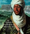 The Image of the Black in Western Art, Volume III