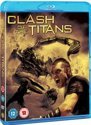 Clash Of The Titans (Import)