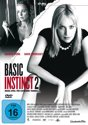 Basic Instinct - Risk Addiction (2006)