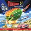 Afbeelding van het spelletje Thunderbirds
