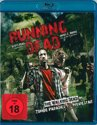 The Running Dead (Blu-ray)