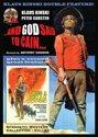 And God Said to Cain & Twice a Judas (Klaus Kinski double Feature)