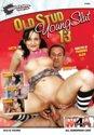 Old Stud Young Slut 13