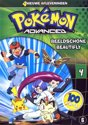 Pokemon Advanced 4 - Beelschone Beautifly