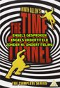 The Time Tunnel - The Complete Series [1968]