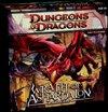 Afbeelding van het spelletje Wrath of Ashardalon
