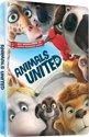 Animals United 3D-3D/Ltd-