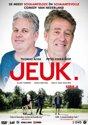 Jeuk - Serie 4