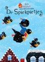Sinterklaas - de spiekpietjes - de spiekpietjes