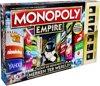 Afbeelding van het spelletje Monopoly Empire - Bordspel