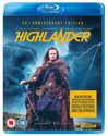 Highlander (Import)
