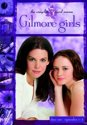 Gilmore Girls - Season 3