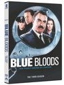 Blue Bloods - Season 3 (Import)