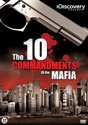 10 Commandments Of The Mafia Discov