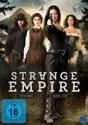 Strange Empire - Staffel 1: Episode 01-13