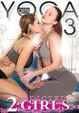 Yoga Girls 3