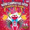 Carnaval Kindermuziek