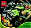LEGO Speelgoedvoertuigen